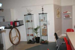 Gallery 966, Govan Raod